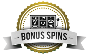 Microgaming bonus