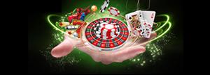 Mobiel casino Microgaming